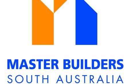 Member Logo for Master Builders of South Australia, Plumber, Adelaide, Plumbing, Gas, Bathroom Renovations