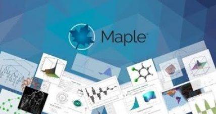 Maple 22 Pro Crack [MAC] Torrent Patch 2021 Full Version Key