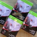 Seagate IronWolf NAS 硬碟機,NAS 硬碟的最佳選擇