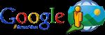 Google Street View 360