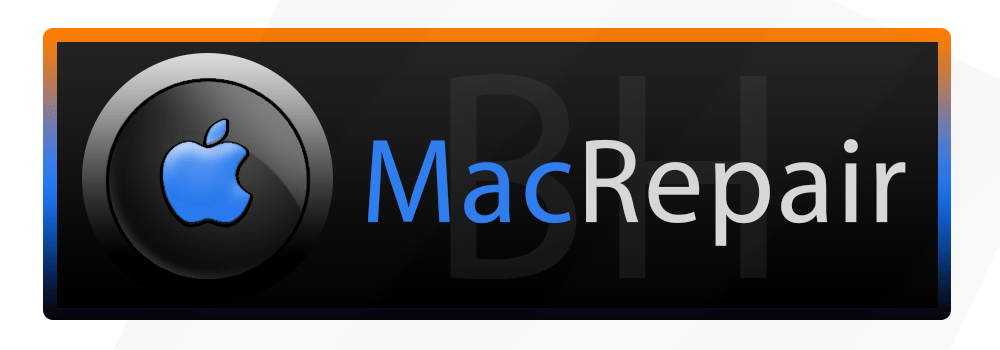 Mac Repair Bournemouth