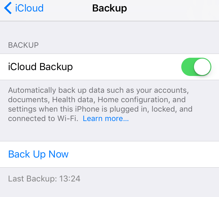 how to download pictures from my iphone to my mac