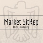 China Devaluation & Shorting Apple