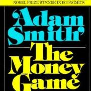 Adam Smith Book