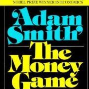 Adam Smith Book