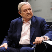 The Man Behind Quantum George Soros Philosophy and Mindset