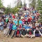 GOMF国際キャンプ