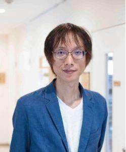 TomooTakakuwa/高桑 智雄