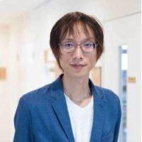 Tomoo Takakuwa / 高桑 智雄