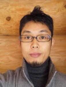 Ikuzo Fujino / 藤野 幾三