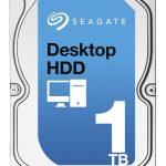 Disco-Duro-Interno-Seagate-1TB.jpg