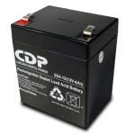 bateria-para-ups-cdp-12v-45ah-9596.jpg