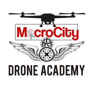 Curso de vuelo Avanzado - Volar Drone DJI - Topografía