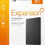 disco-duro-externo-seagate-2tb-stea2000400-paquete.png