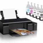 impresora-fotografica-epson-l805-macrocity.jpg