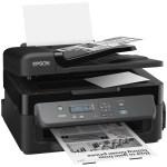 impresora-multifuncional-epson-aio-110v-m200.jpg