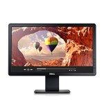 monitor-dell-e-series-18_5pulgadas-e1914h-1-.jpg