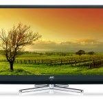 televisor-led-hd-24-pulgadas-lt-24kc35.jpg