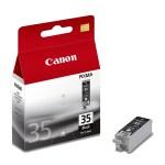 tinta-canon-negro-pgi-35-1509b020aa.jpg