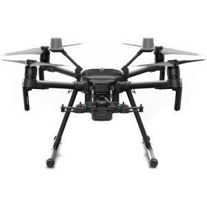 Drone MATRICE 210 RTK V2