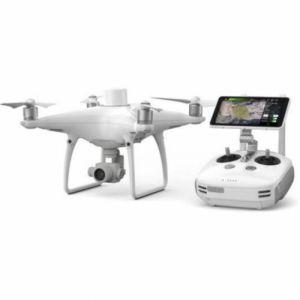 Drone Phantom 4 RTK Combo