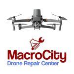 Mantenimiento para Drone M2E Advanced