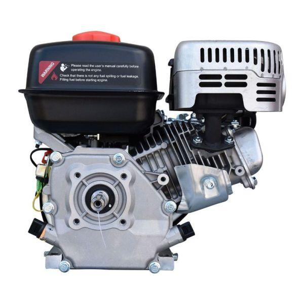 Motor 7Hp