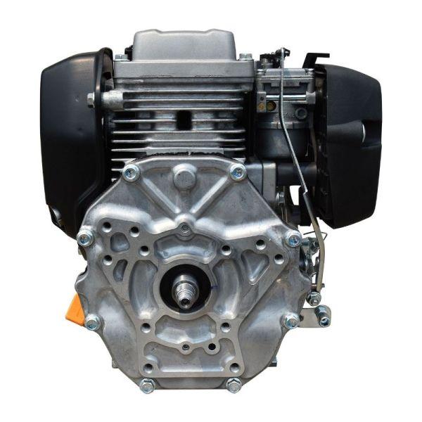 Motor para Bailarina Compactadora HYBK800_2