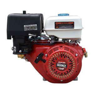 Motor de Gasolina Husky 13HP