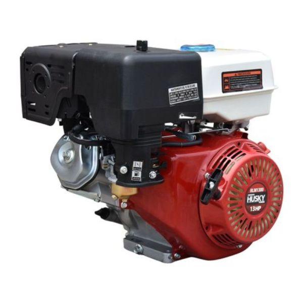 Motor de Gasolina Husky 13HP_1