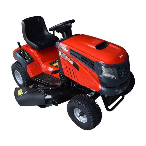 Tractor Podador