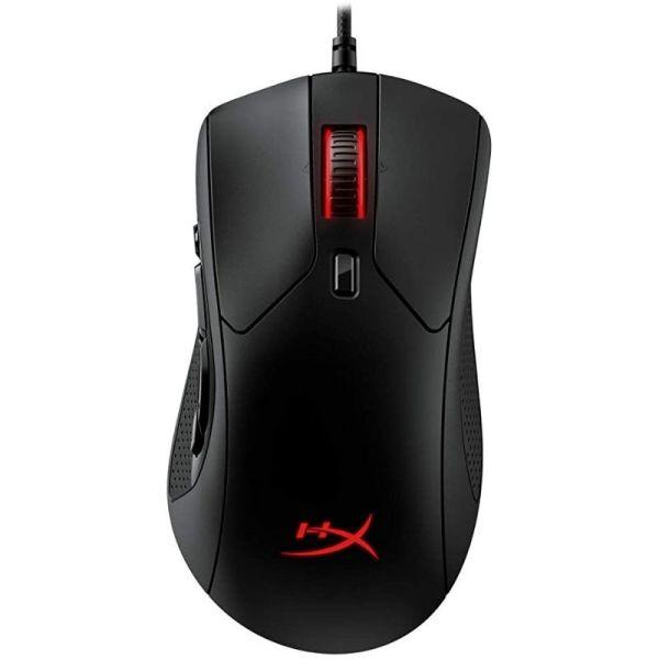 Mouse Gaming Hyperx Pulsefire Raid Global_1