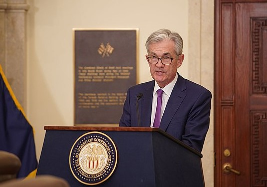 (Taper is ready, no date) FOMC Press Conference, June 16, 2021