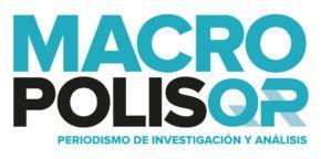 MacropolisQR