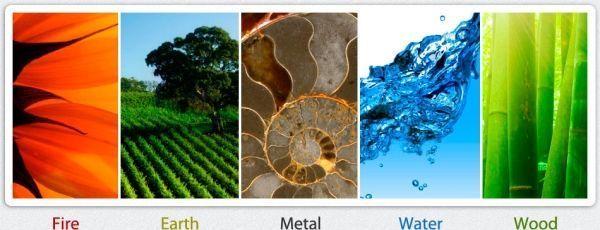 Optimized-www.bostonhealingtao.com (los 5 elementos)