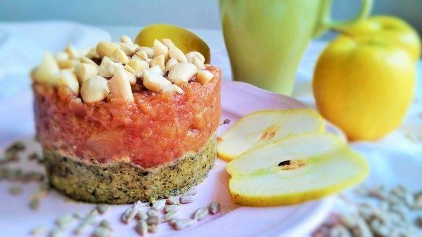 Tarta de manzana 2 (2)