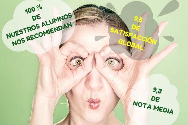 http://macrosano.com//cursos-de-macrobiotica-100-recomendados/