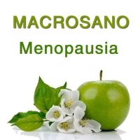 App Menopausia