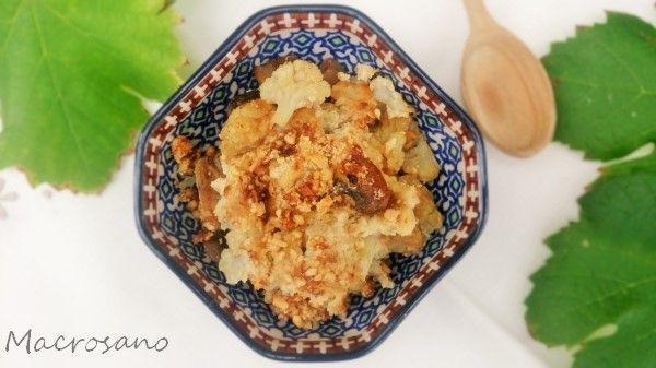 pastel-de-coliflor-y-tofu-1