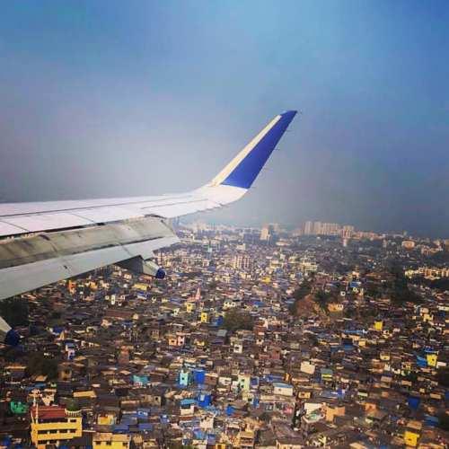 4.1 - Mumbai - Viagem India 2020