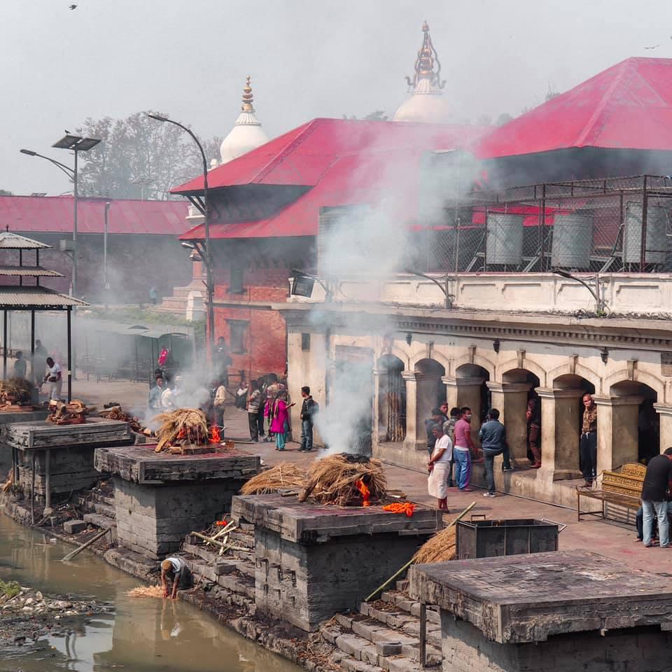 Nepal - 10