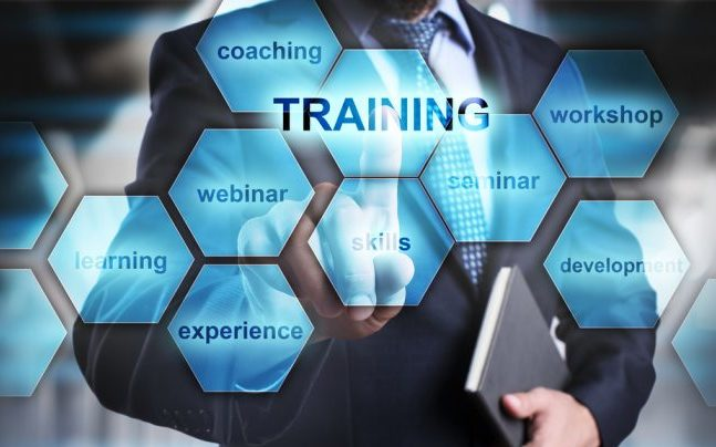 Virtual management training 700x467 e1557250570627