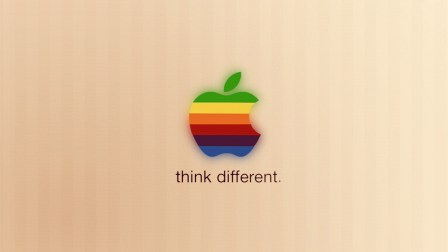 rainbow-apple-think-different_1280x720_4674