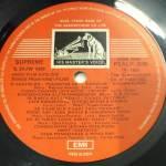 Hindi Film Hits 1979 LP Vinyl Record www.macsendisk.com 2