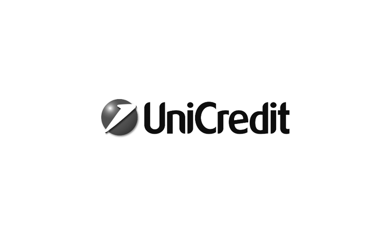 Unicredit - Rolo Banca 1473