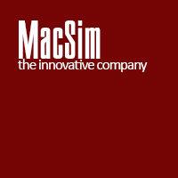 MacSim Ltd.