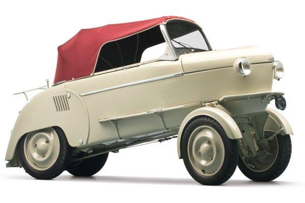 1951 Regonnah Lot 594 $184,000