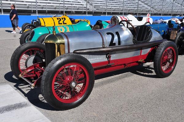 1920 Miller TNT Dan Davis