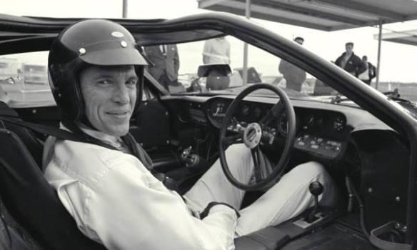 Gurney 1966