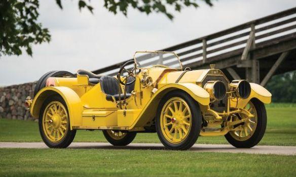 1911-Oldsmobile-Autocrat